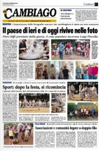 gdm3-9-2012-Formato di immagine non adatto alla lettura dell'articolo, si consiglia di acquistare il giornale.
